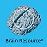 www.brainresource.com