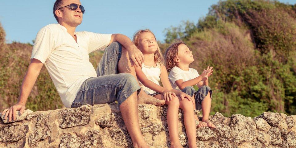 הפרעת קשב קיימת  גם בשבתות, חגים ובחופש גדול, איך מתמודדים?