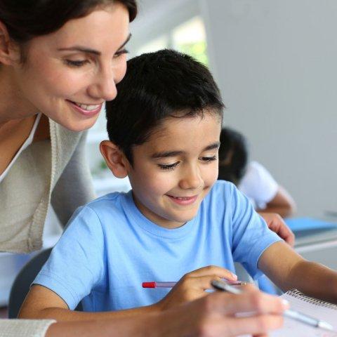 אבחון ADHD: כיצד תוכלו להיעזר בצוות החינוכי?