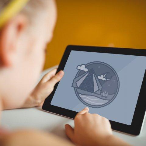 מבחנים ממוחשבים והפרעת קשב – מתי, איך ולמה?